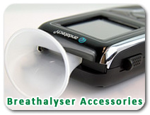 http://www.breathcheck.citymax.com/i/Breathalyser/passive-mouthpiece.gif