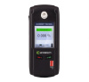 AlcoSense Precision+ Fuel Cell Workplace Breathalyser
